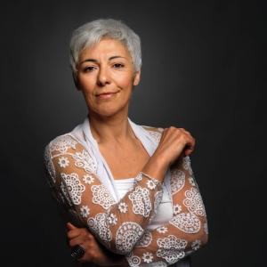 Lina Coppola -Yoga e Pilates